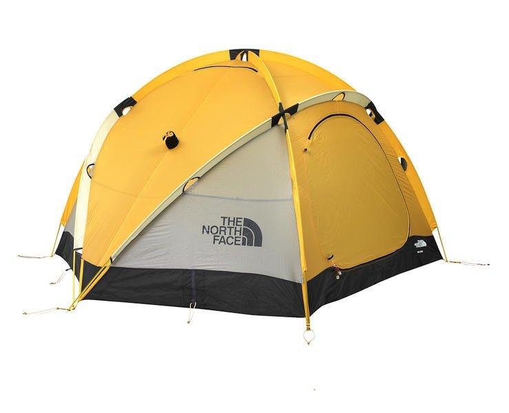 Best pris på The North Face telt Se priser før kjøp i