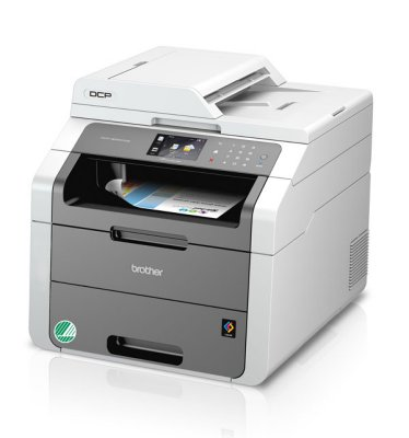 Brother DCP9020CDW