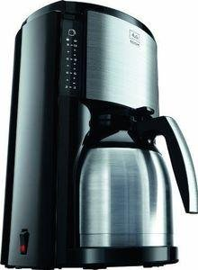 Melitta Look Therm Selection SST