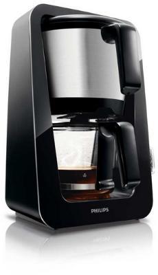 Philips HD7688