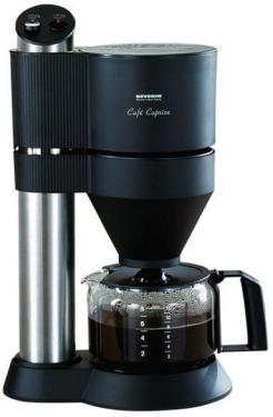 Severin Cafe Caprice