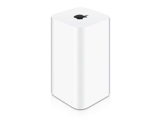 Apple Time Capsule 3TB ME182Z/A
