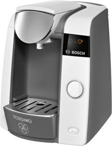 Bosch Tassimo T43