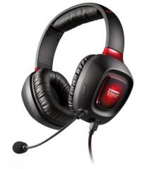 Creative Sound Blaster Tactic3D Rage USB