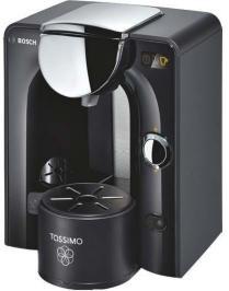 Bosch Tassimo T65