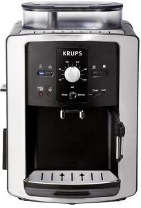 Krups Espresseria Automatic EA8010