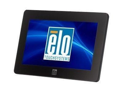 Elo 0700L