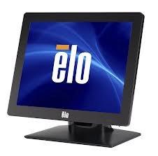 Elo 1517L (E829550)