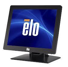 Elo 1517L (E648912)