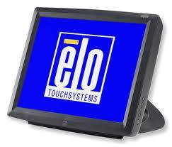Elo 1529L AccuTouch