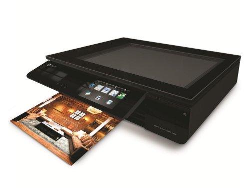 HP Envy 120 e-AIO