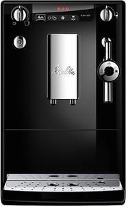 Melitta Caffeo Solo & Perfect Milk