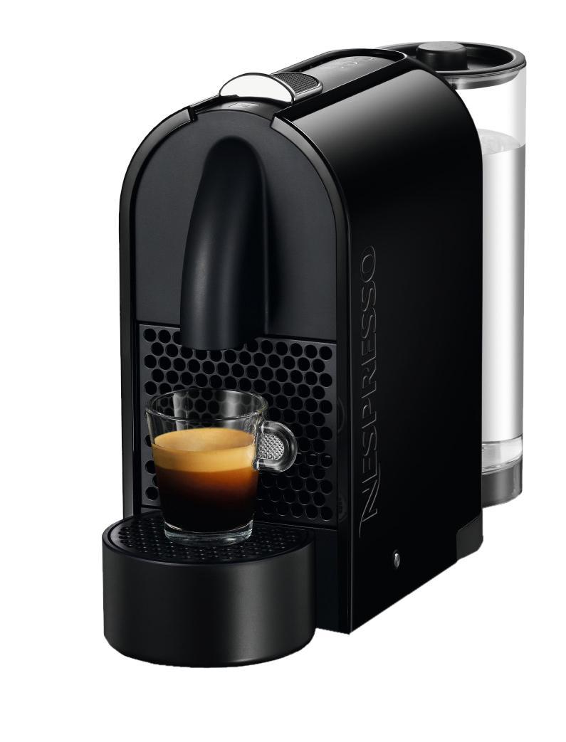 Best Pris På Nespresso Kapselmaskin Se Priser Før Kjøp I Prisguiden