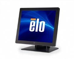 Elo 1717L AccuTouch