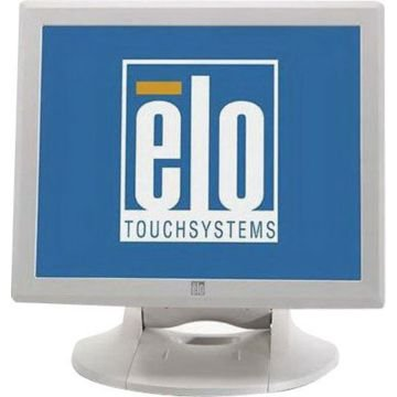 Elo 1729L AccuTouch