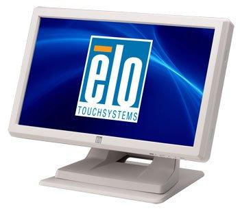Elo 1919LM (E685730)