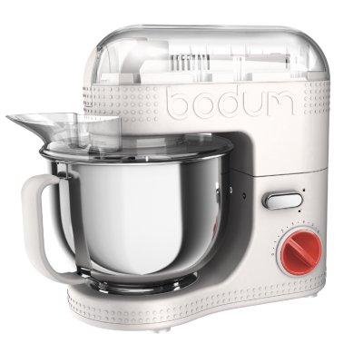 Bodum Bistro Kjøkkenmaskin