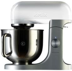 Kenwood Limited KMX50