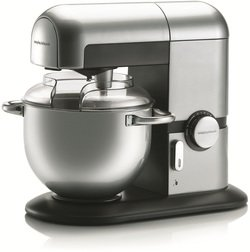 Morphy Richards 48955