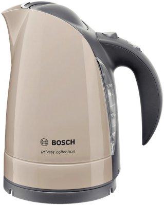 Bosch TWK60088