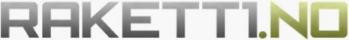 Rakett1 logo