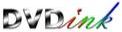 DVDink.no logo
