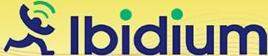 Miljø & Data Telecom AS logo