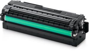 Samsung CLT-M506L Magenta (Erstatter)