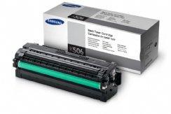 Samsung CLT-K506L/ELS Sort