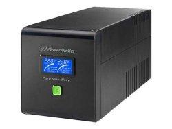 BlueWalker VI UPS 1000 PSW