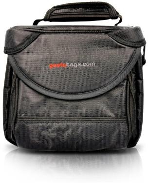 Gestobags  bags LSC4065
