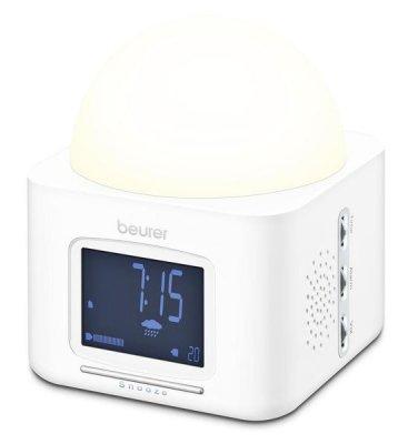 Beurer Wake-up Light WL030