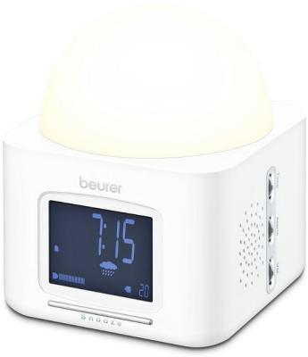 Beurer Wake-up Light WL030