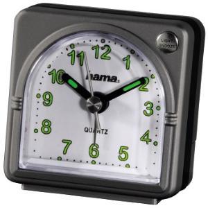 Hama A20
