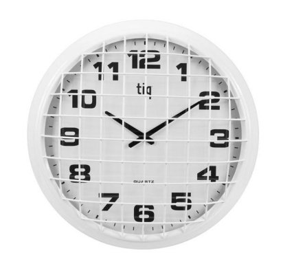 Tiq  66129R
