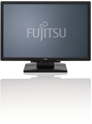 Fujitsu E22W-6-LED