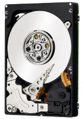 Western Digital RE4 3TB