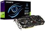 Gigabyte GeForce GTX 780 3GB OC Rev 2.0 Windforce 3X