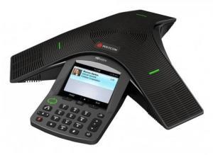 Polycom CX3000 IP