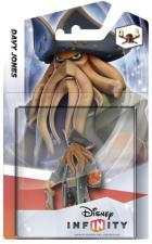 Disney Infinity Figur: Davy Jones