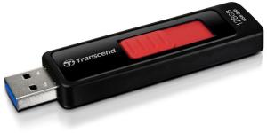 Transcend JetFlash 760 128GB