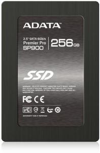A-Data Premier Pro SP900 256GB