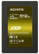 A-Data XPG SX900 64GB