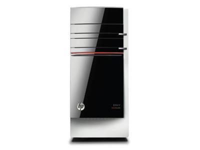 HP Envy 700-515no