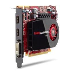 Fujitsu FirePro V4900