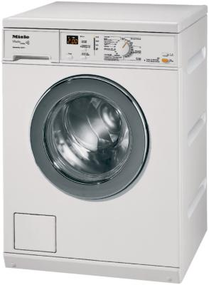 miele w 3000 vitality priser tester og tilbud vaskemaskin. Black Bedroom Furniture Sets. Home Design Ideas