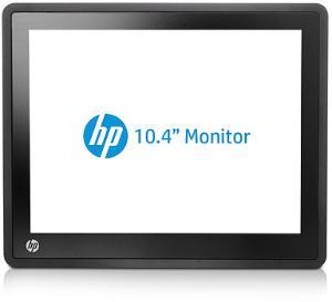 HP L6010