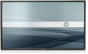 HP LD4210