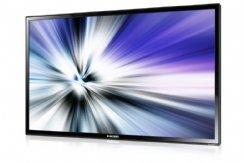 Samsung ME46C