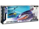 SilverLit Sky Eagle